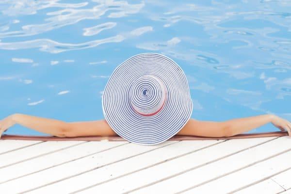 عشر نصائح لصيف صحي من بروسبان®