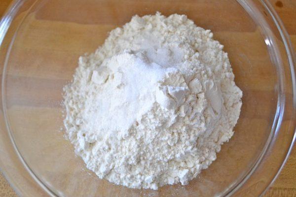 وصفة حساء كريمة الذرة