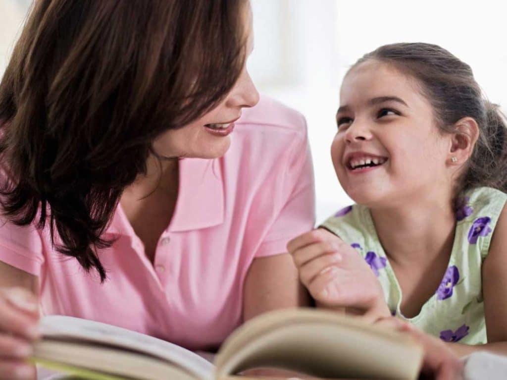 ثماني طرق لإبقاء أطفالك مستمتعين خلال الصيف
