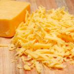 وصفة الدجاج والبروكلي مع المعكرونة والجبنة