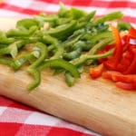 Spicy Mexican Chicken Recipe
